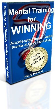 Winning eBook series
